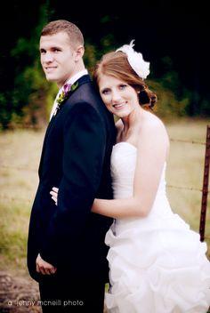 Wedding Pic idea