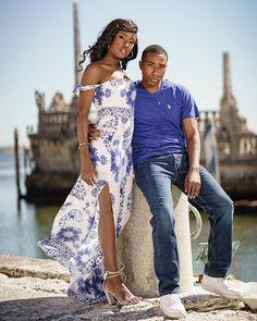 Waiting for the New Year like.... #TheCoordinatedBride #engagementsession #luxurylifestylemagazine #gentlemenstyle #DapperlyDone #weddingplanners #MiamiPhotographer #mensfashiondaily #groomsmen #gentlemenfashion #weddingdetails #groomstyle#menofinstagram #fashionbombdaily #howheasked #MensFashionBlog#Debonair #PutARingOnIt #ClassyMen#DapperStyle #luxuryhomes #justengaged #munaluchibride #EngagementRing #bridesofinstagram #SheSaidYes - posted by Artistic Vision & Design www.instagram.com... - See more Luxury Real Estate photos from Local Realtors at LocalRealtors.com...