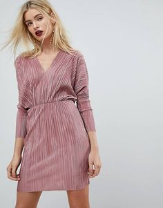 97a37fd475a 32 Best Just Jumpsuits images in 2019