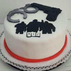 gta cake
