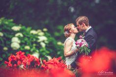 lilychristina photography, hääkuva, hääkuvaus, hääkuvaaja uusimaa, hääkuvaus uusimaa, wedding photography,…