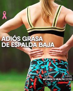 Tendonitis Causes, Gym, Workout, Tik Tok, Instagram, Swimwear, Workout Exercises, Fitness Exercises, Bathing Suits
