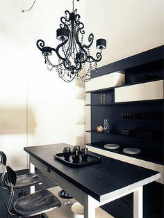 82 best modern baroque images bedroom decor arredamento living room rh pinterest com