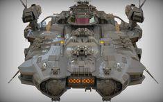 Brief Star Citizen Spaceships I Want Star Citizen, Spaceship Art, Spaceship Design, Concept Ships, Concept Art, Space Ibiza, Sci Fi Anime, Starship Concept, Sci Fi Models