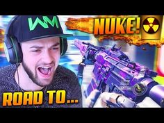 "http://callofdutyforever.com/call-of-duty-gameplay/everyone-wants-a-nuke-road-to-nuke-call-of-duty-infinite-warfare/ - EVERYONE WANTS A NUKE! (Road to NUKE - Call of Duty: Infinite Warfare)  Call of Duty: Infinite Warfare – Road to NUKE killstreak #2! ► Road to NUKE #1 – https://youtu.be/f-UNKIgVNTo Hit ""LIKE"" for more Road to Nuke – Enjoy!  ► Follow me! • Facebook – http://facebook.com/AliAarmy • Twitter –..."