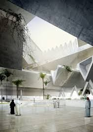 Daniel Libeskind is a increbible archiect! Take a look at this amazing project!  #designhouse #hottesttrends #2017trends #designlovers  For more inspirations follow the link on the image.
