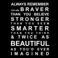 """""""Always remember... Sweet dreams beautiful humans. #createawesome #followyourart #passion #purpose #courage #faith #believe #passionsquared"""""""