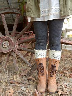 Ruffled_Asheville_Boot-2.jpg