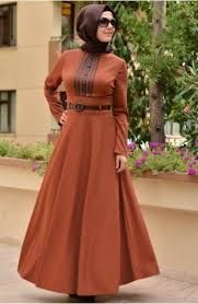 6ff13f7e7 13 Best عبايات تركي images in 2016 | Woman fashion, Hijab Fashion ...