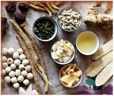 Ayurveda is a system of medicine based on the idea that disease is caused by an imbalance or stress in a person's consciousness. Ayurveda, Herbal Remedies, Natural Remedies, Holistic Remedies, Health Remedies, Herbs For Anxiety, Anxiety Help, Diabetes, Cold Symptoms