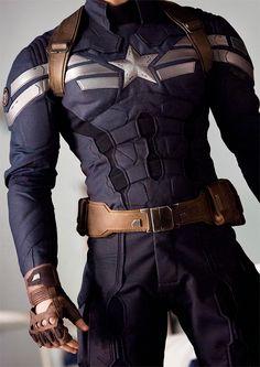 chris evans beard - Visit to grab an amazing super hero shirt now on sale!