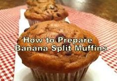 You'll enjoy every last crumb of these surprisingly light breakfast muffins while treating your skin to some hydrating dark chocolate. Beneficial compounds in dark chocolate increase skin hydration and decrease scaling. But she recommends sticking to a 1-ounce serving, explaining that too much sugar is a healthy skin don't.