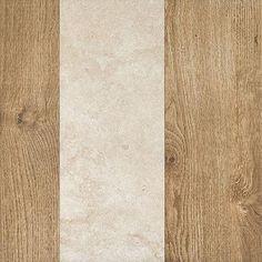 fontanella flooring - Google Search