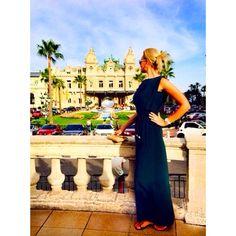 Instagram media by nataliyapis -  Красиво жить не запретишь В Монте-Карло. Ты отвези меня, Малыш В Монте-Карло!) #КтоВКазиноАяЗаХлебом #НашиЛюдиВМонтеКарлоЗаХлебомНеЕздят