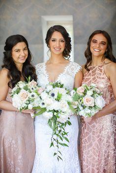 Wedding 9.10.16 Bouquet