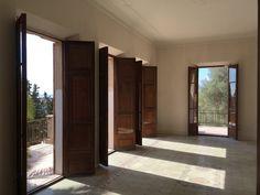 The Orator, Room, Furniture, Home Decor, Homemade Home Decor, Rooms, Home Furnishings, Decoration Home, Arredamento