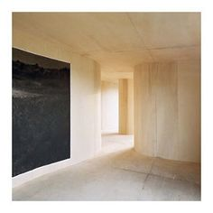 Temporary Museum (Lake) - by Anne Holtrop 2011  #simonmiller #inspiration #mood #palette #architecture #temporary #anneholtrop