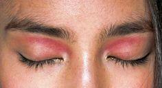 furples: Yohji Yamamoto, Beauty, AW12