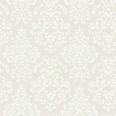 1196337371727375 furthermore 414260865698667746 furthermore Splash Blocks Downspout Splash Guards in addition 148548487679335443 besides All White Interior Design Bedrooms. on interior design room divider idea