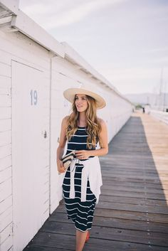 Beach outfits summer street style inspiration fashion style accessories4