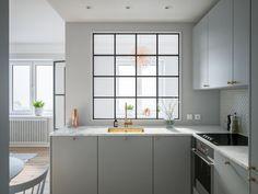 VWArtclub - Small & Cozy Apartment