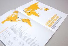 Stratum Annual Report - Amanda Alessi