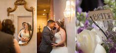 www.sarahashleyphotos.com Wedding at Grand Affairs in Virginia Beach VA