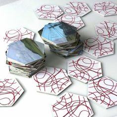 point and place Hexagon Game, Memory Games, Strategy Games, Hexagons, Uk Shop, School Projects, Pathways, Board Games, Imagination