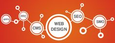 MK TechSoft is the professional digital marketing services company in India and specialized in providing digital services like PPC, SEO, SMO etc. Digital Marketing Services, Social Media Marketing, Web Design Agency, Local Seo, Mobile Design, Best Web, Design Development, Newspaper, Channel