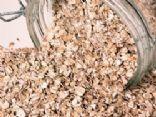 Lisa's Swiss Oatmeal Recipe via @SparkPeople
