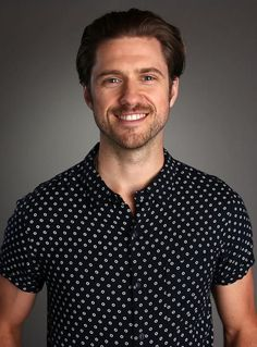 'Graceland' star Aaron Tveit will play Danny Zuko in the live production set to air Jan. 31, with Big Time Rush's Carlos PenaVega set as Kenickie.