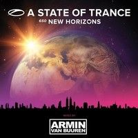 A State Of Trance 650 - New Horizons (mixed by Armin van Buuren) [Mini Mix] [OUT NOW!] by A State Of Trance on SoundCloud