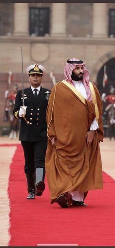 Saudi Arabia Prince, Ksa Saudi Arabia, National Day Saudi, King Queen, Beautiful, Collection, Mbs, Dresses, Palace