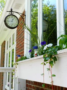 grand central dual sided outdoor clock decor ideas pinterest outdoor clock