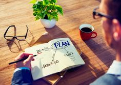 Como fazer um planejamento de vida? - Notícias - Carreira - Administradores.com