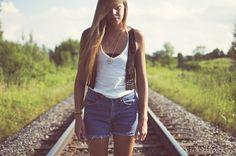Sarah V photography