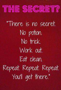 Motivaté, www.rubenentrenador.com