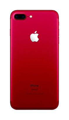 Apple is introducing a new color option for its iPhone 7 lineup today: red. While the iPhone maker has offered special product red cases for the iPhone previously, this is the first time the actual. Apple Launch, Apple My, Samsung, Cute Cases, Iphone 8 Plus, Apple Iphone, Smartphone, Iphone Cases, Product Launch