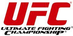 Informacje o MMA i UFC || Ultimate Fighting Championship Ultimate Fighting Championship, Ufc, Nintendo Switch, Logos, Logo