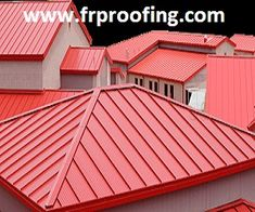 30 Frp Roofings Ideas Roofing Roofing Sheets Plastic Roofing