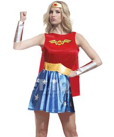 Halloween Costume Party Super Woman Cosplay Costume #Everyone Can Cosplay! Cosplay costumes #Anime Cosplay Accessories #Cosplay Wigs #Anime Cosplay masks #Anime Cosplay makeup #Sexy costumes #Cosplay Costumes for Sale #Cosplay Costume Stores #Naruto Cosplay Costume #Final Fantasy Cosplay #buy cosplay #video game costumes #naruto costumes #halloween costumes #bleach costumes #anime