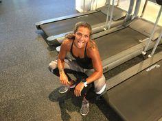 Mine favoritt-intervaller! - Funkygine Treadmill, Gym Equipment, Workout, Fitness, Work Out, Treadmills, Workout Equipment, Exercises