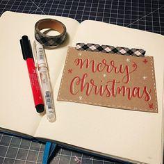 Did I mention that the @target $1 spot had this super adorable washi tape? Calls for a little note in the #bujo right? . . . #type #brushtype #penandink #handfont #moderncalligraphy #calligraphy #brushcalligraphy #handwriting #brushlettering #brushlettered #brushletter #letter #handlettered #typography #handlettering #lettering #handtype #brushtype #brushscript #dndchallenge #togetherweletter #rockyourhandwriting #bujo #bulletjournal #bulletjournaljunkies #brushpenlettering #brushpen