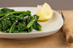 How to cook (super nutritious) beet greens