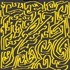 Fine Art America, Grey, Plates, Arabic Calligraphy, Digital Art, Tableware, Abstract, Pottery Plates, Porcelain Ceramics