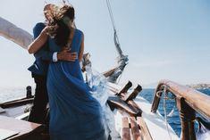 Mykonos Elopement   Wedding Photographer in Greece Mykonos Resort, Mykonos Town, Elopement Wedding, Elope Wedding, Greece Destinations, Greek Culture, Vendor Events, Greece Wedding, Plan Your Wedding