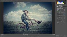 """""""Effetto vintage"""" ormai di moda.  Come mai piace così tanto? Leggete il piccolo articolo è in esso troverete un video che vi spiegherà una tecnica per ottenere un vintage perfetto per le vostre fotografie.  #fotografia, #vintage, #adobe, #cameraraw, #photoshop, #invecchiato, #filtri, #effetto, #antico  http://nicolettarosone.it/index.php/2017/08/12/effetto-vintage-in-adobe-camera-raw-come-crearlo/"""