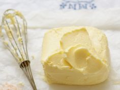 21 Flavored Butter Recipes to Make