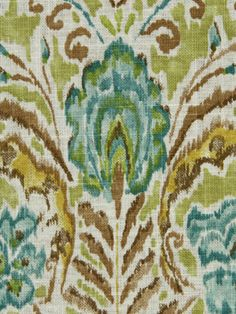 Free shipping on Robert Allen luxury fabric. Search thousands of patterns. Strictly 1st Quality. SKU RA-221525. $5 swatches available.