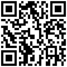 Great website for creating QR codes for your classroom.  Also able to create visual QR codes.